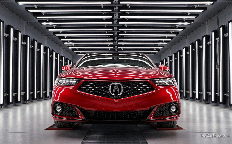 Acura TLX PMC Edition 2020 ddd4a19a