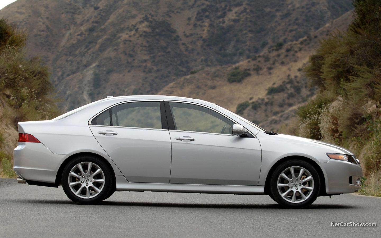 Acura TSX 2007 3acd248d