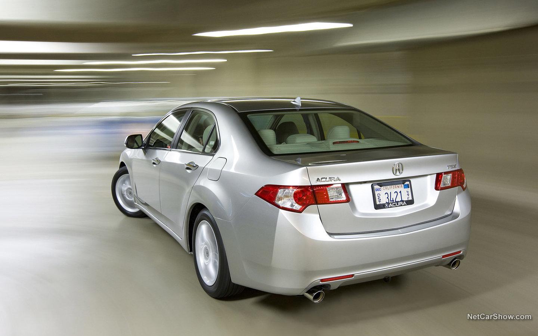 Acura TSX 2009 093f8d39