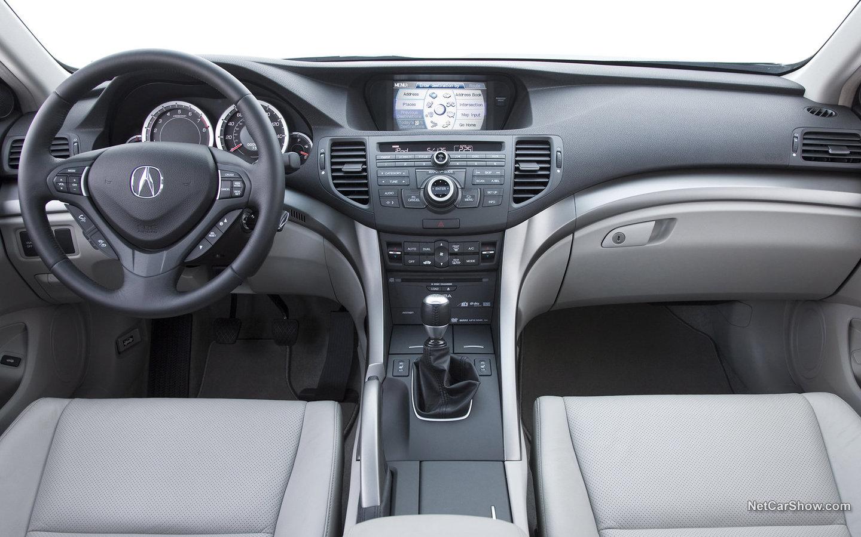 Acura TSX 2009 1ff1e993