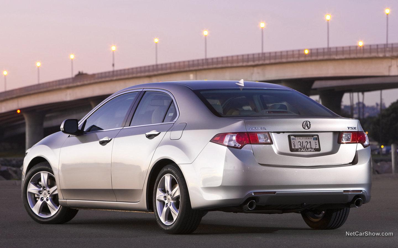 Acura TSX 2009 5cebd290