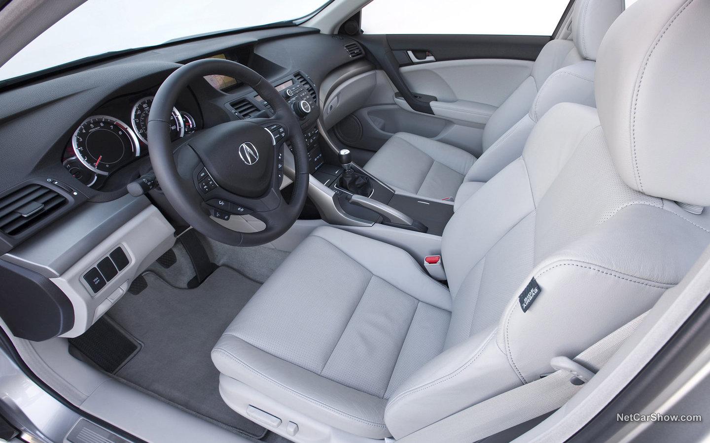 Acura TSX 2009 8ef18964