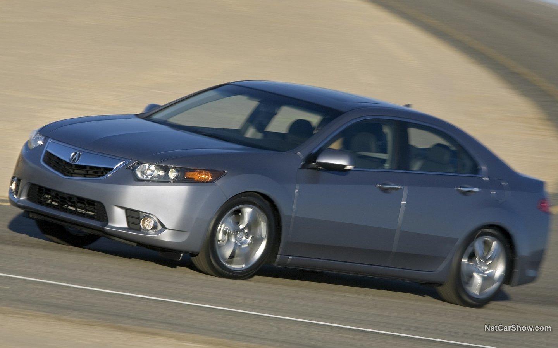 Acura TSX 2011 5f22dc37