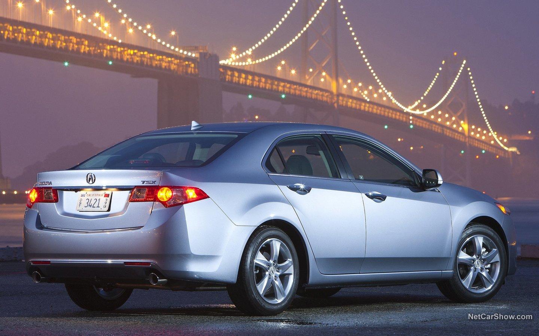 Acura TSX 2011 6593c2b9