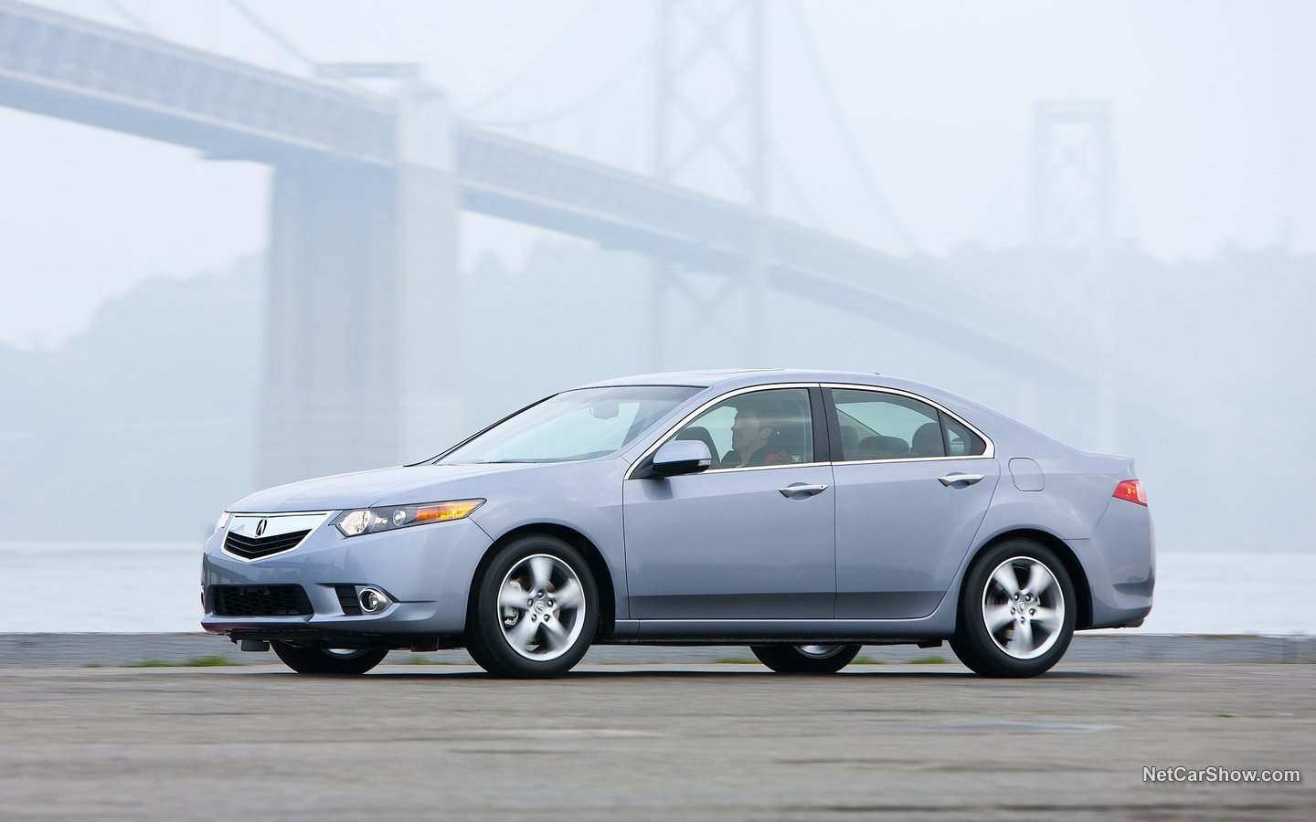 Acura TSX 2011 7a99b2be