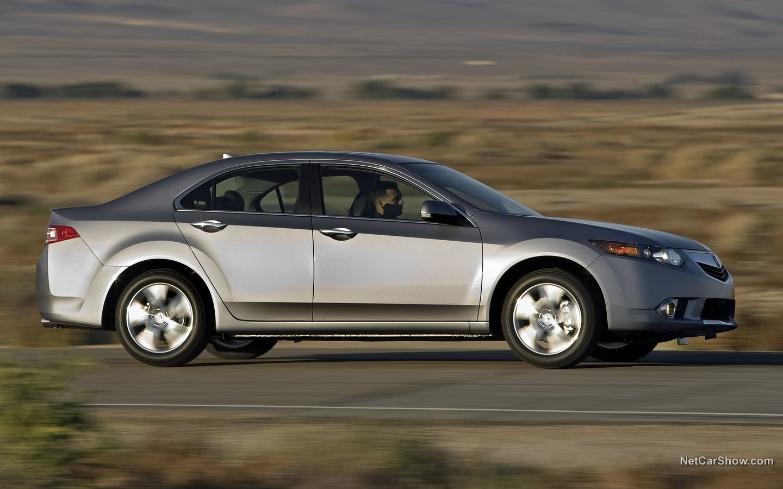 Acura TSX 2011 7e569f6b