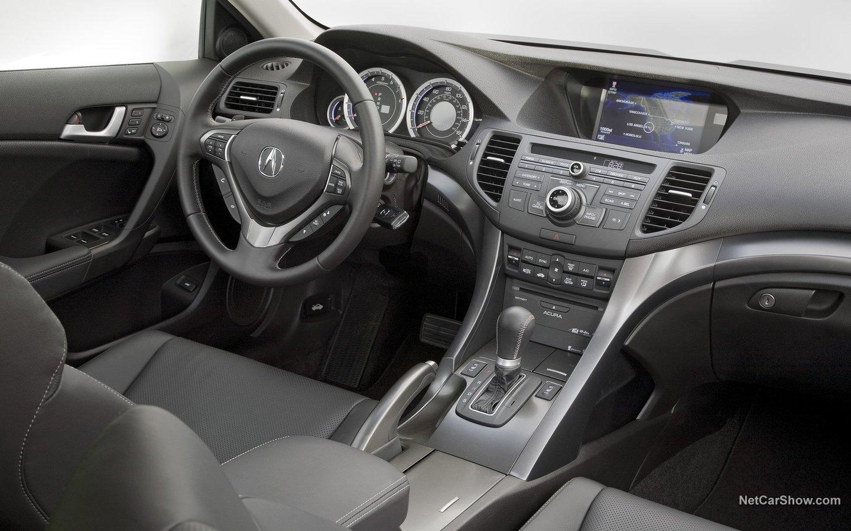 Acura TSX 2011 b07fdb96
