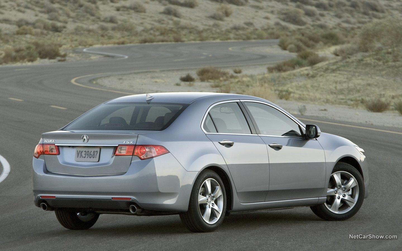 Acura TSX 2011 f39e2ef6