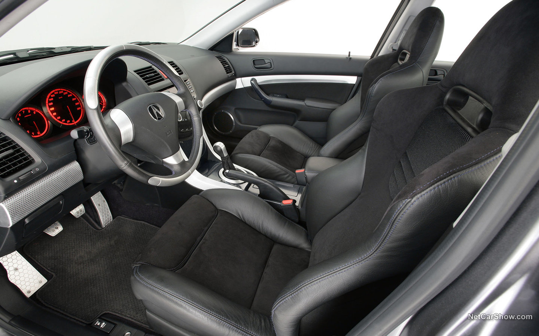 Acura TSX A-Spec Concept 2005 47bd6611