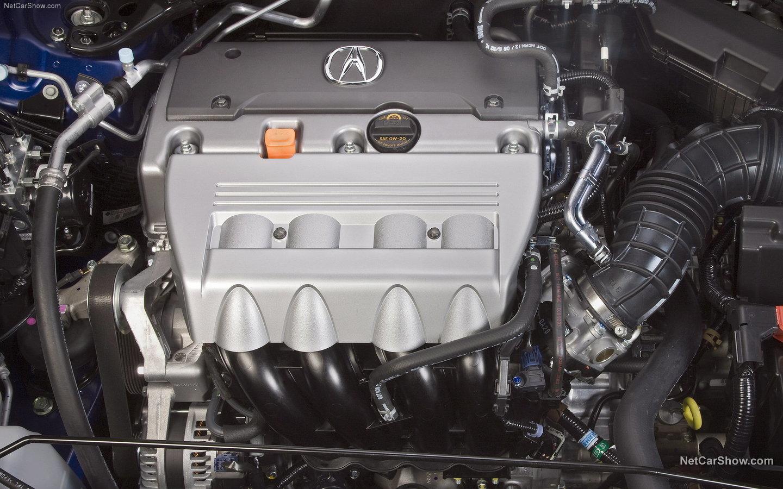 Acura TSX Sport Wagon 2011 96c241d7