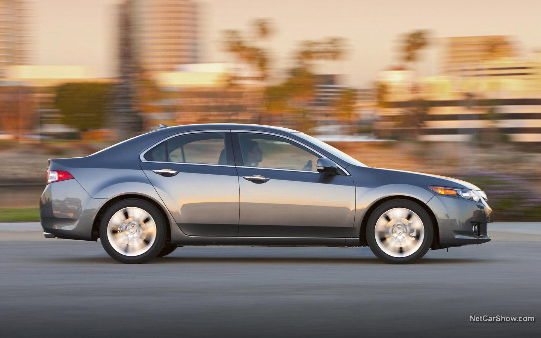 Acura TSX V6 2010 42f0f4c4