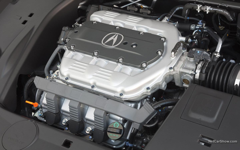 Acura TSX V6 2010 785ab60d