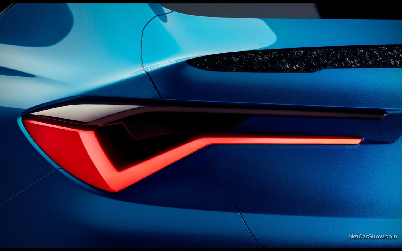Acura Type-S 2019 802e6d72