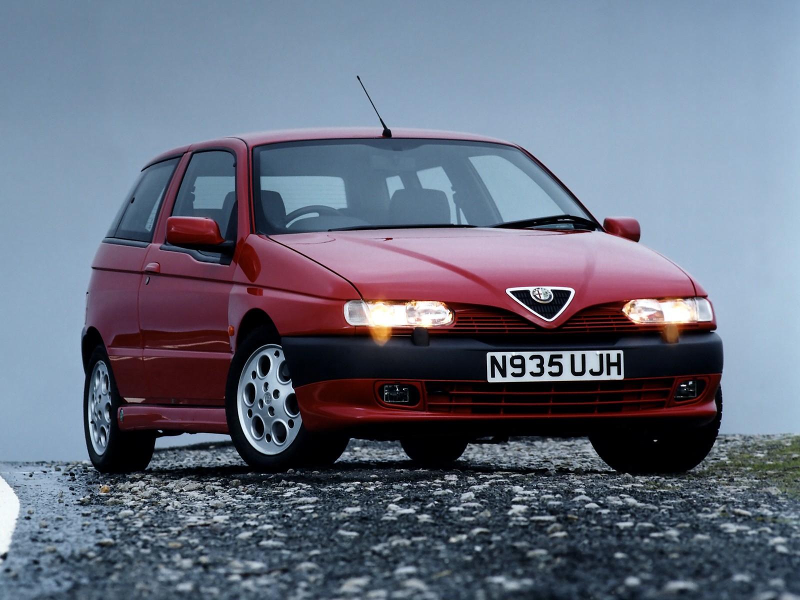 Alfa Romeo 145 1999 autoevolution com ALFA-ROMEO-145-735_40
