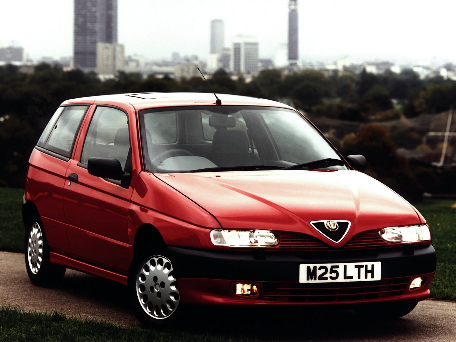 Alfa Romeo 145 1999 autovolution com ALFA-ROMEO-145-735_39