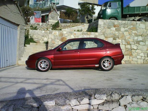 Alfa Romeo 146 Junior 1999 njuskalo hr alfa-romeo-146-junior-slika-1835019