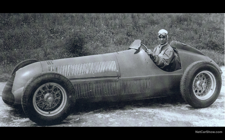 Alfa Romeo 158 1947 ead3d15e