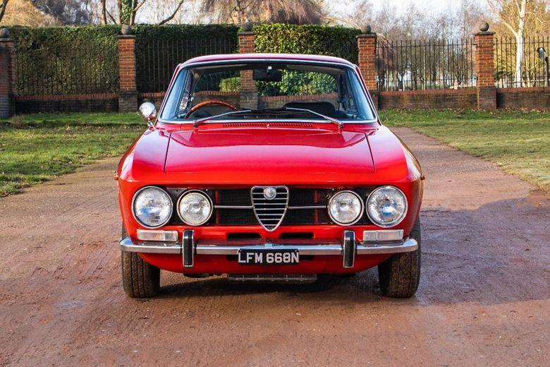 Alfa Romeo 1600 1975 artebellum com 975-alfa-romeo-1600-1jshp0jay-2-780x520