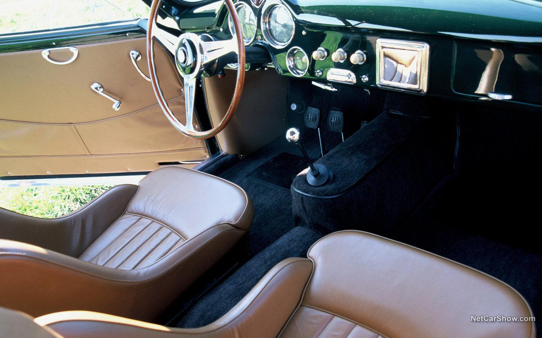 Alfa Romeo 1900 1951 2607fef0