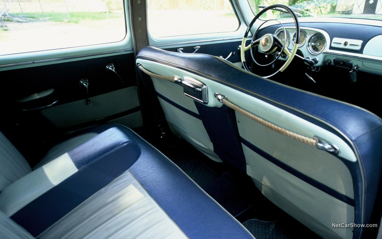 Alfa Romeo 1900 1951 56613dd5