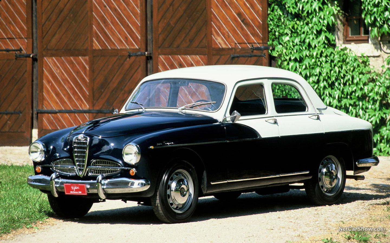 Alfa Romeo 1900 1951 8f2c524f