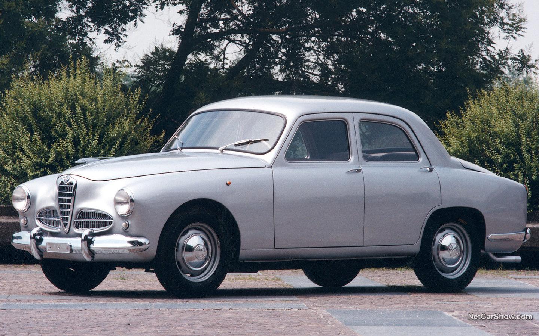 Alfa Romeo 1900 1951 cd16e3dd
