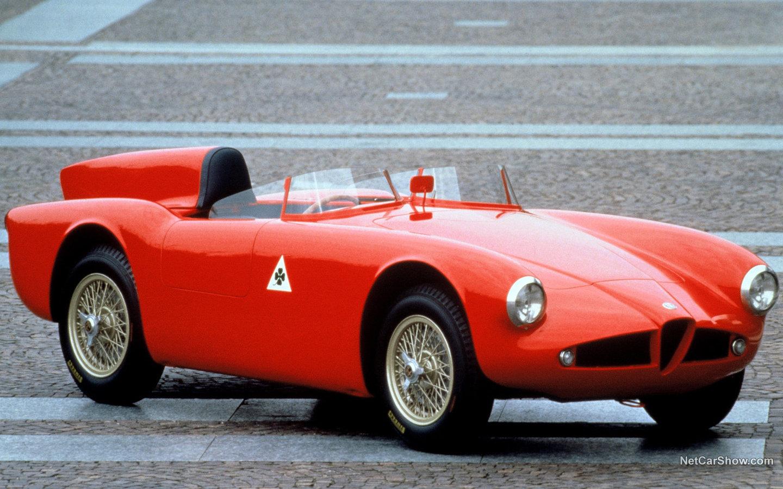 Alfa Romeo 750 Competizione 1955 d1bf3a57