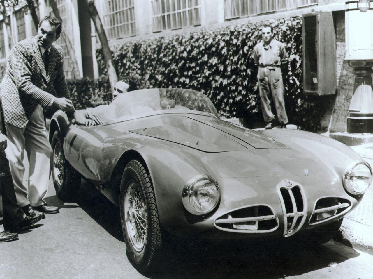 Alfa Romeo C52 Disco Volante 2000 Spider 1952 Alfa_Romeo-C_52_Disco_Volante_2000_Spider-1952-1280-01