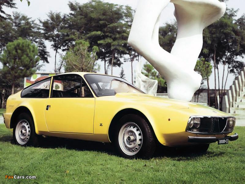 Alfa Romeo Giulia Coupé 1300 Junior1969 favcars com alfa-romeo_giulia_1969_pictures_2