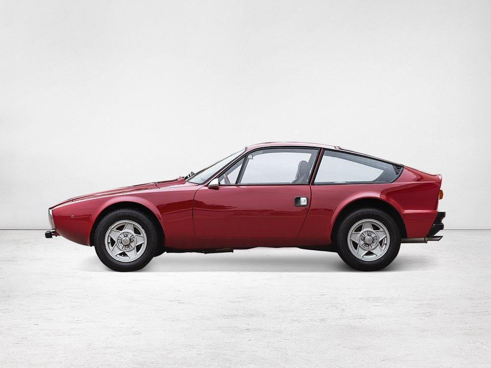 Alfa Romeo Giulia Coupé 1300 Junior1969 piinterest com e72e79b85f83e585acda32a67dd63f5d