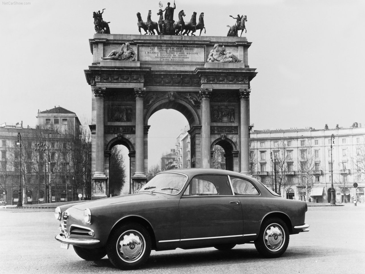 Alfa Romeo Giulietta Sprint 1954 Alfa_Romeo-Giulietta_Sprint-1954-1280-04