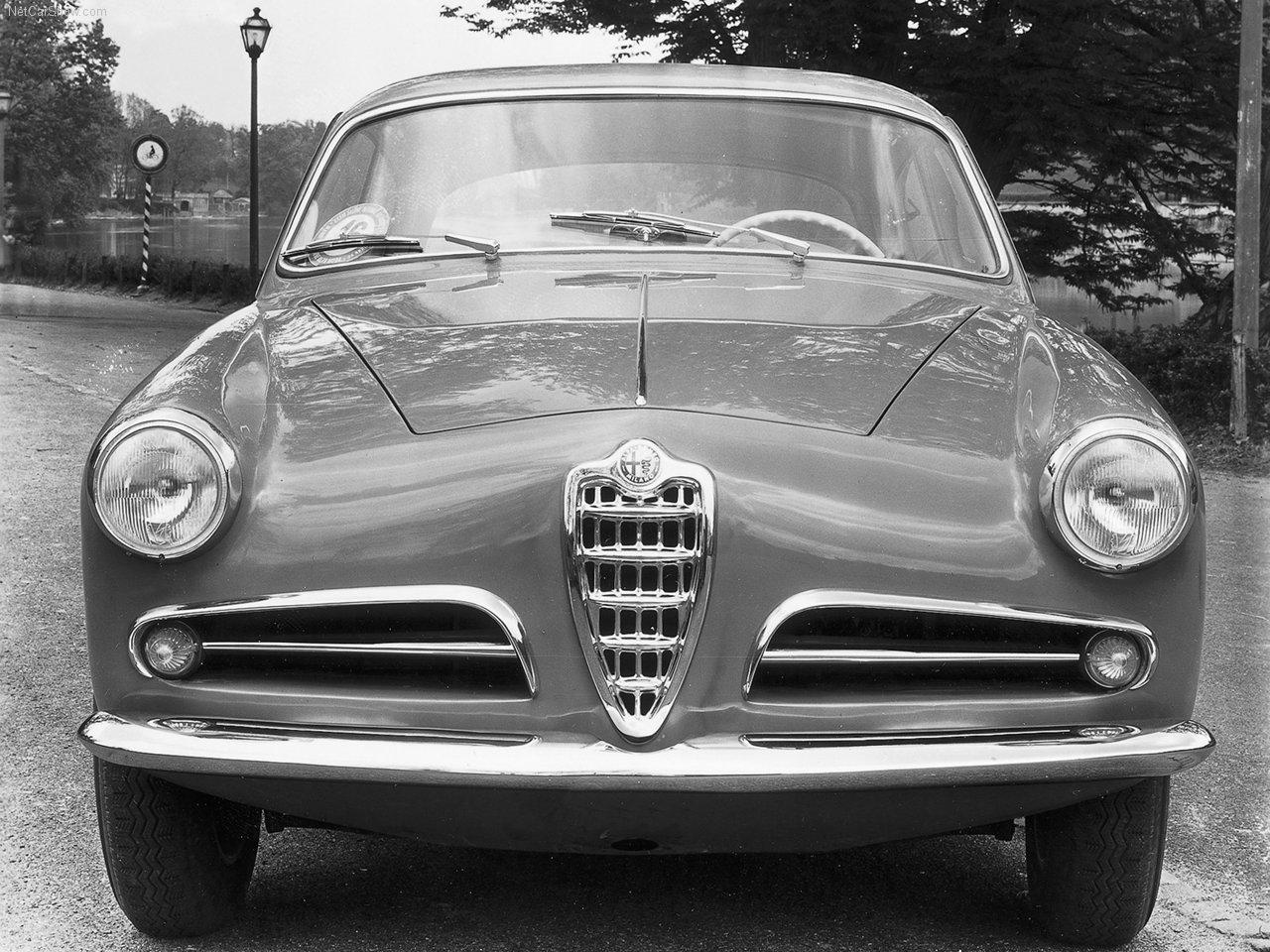 Alfa Romeo Giulietta Sprint 1954 Alfa_Romeo-Giulietta_Sprint-1954-1280-05