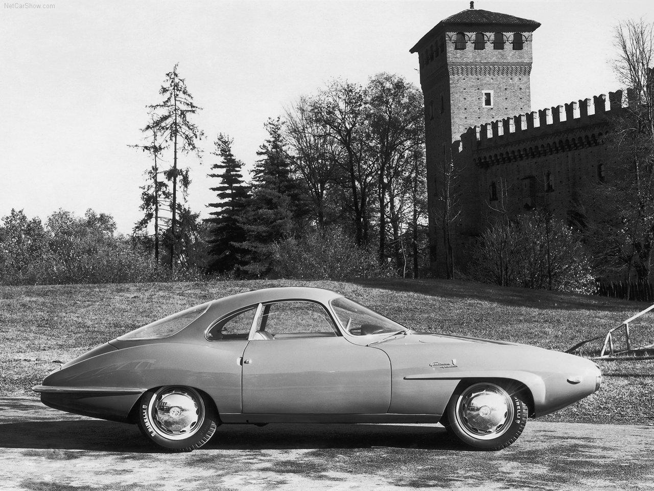 Alfa Romeo Giulietta Sprint 1957 Alfa_Romeo-Giulietta_Sprint-1957-1280-01