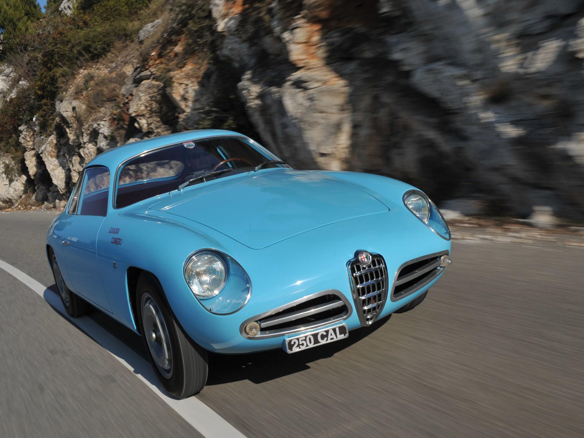 Alfa Romeo Giulietta Sprint Veloce Zagato 1958 rmsotheby\\\'s com  c6a907d8b2b479a0f4c7bfe49157c695e50ebcfc