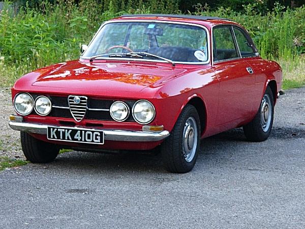 Alfa Romeo GTV 1975 bestcarmag com 94090581750gtv