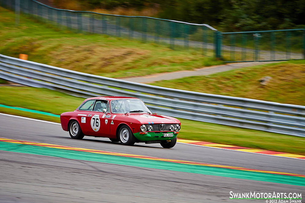 Alfa Romeo GTV 1975 flickr com 15308595727_ac8800fc00_b