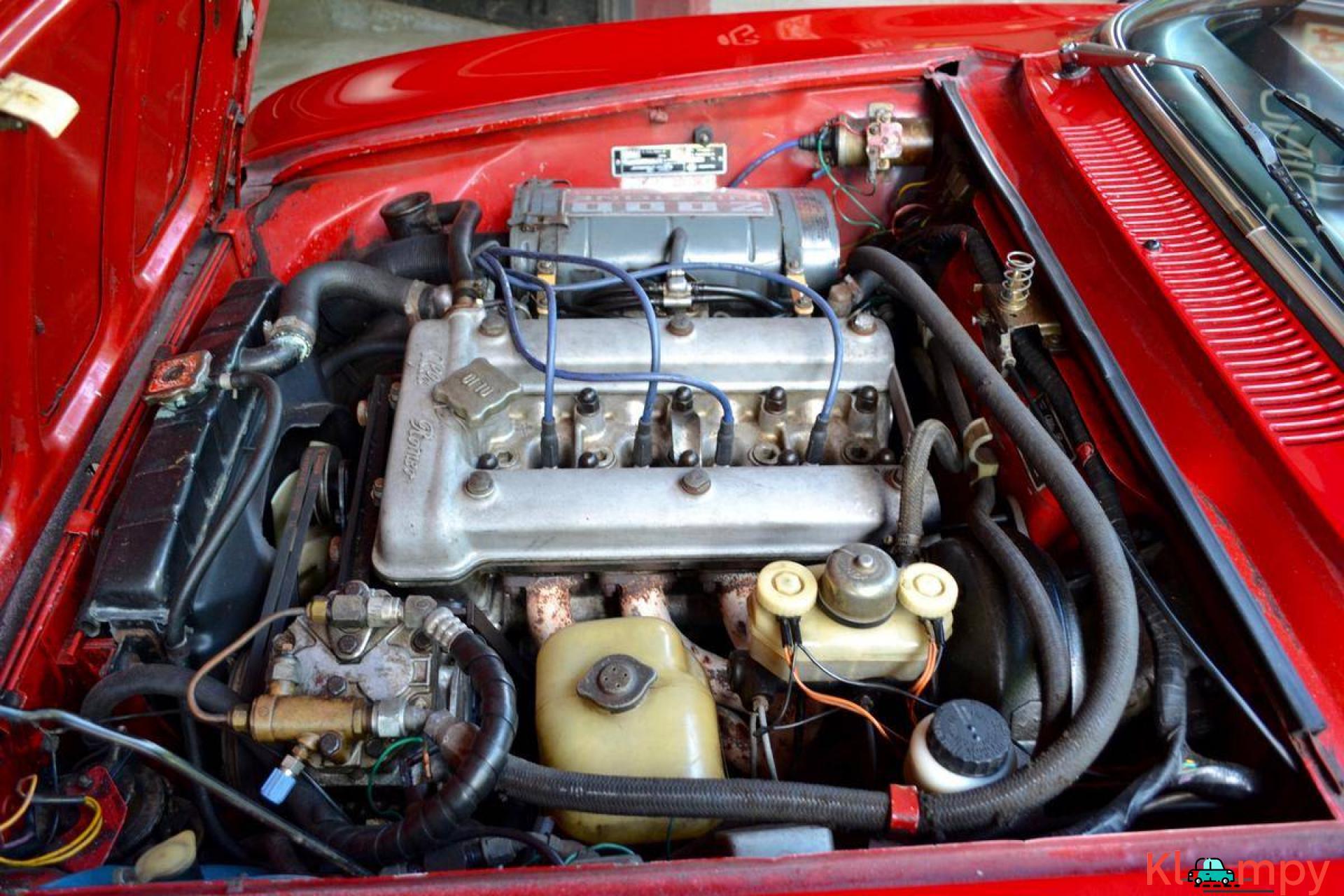 Alfa Romeo GTV 1975 kloompy com 108061