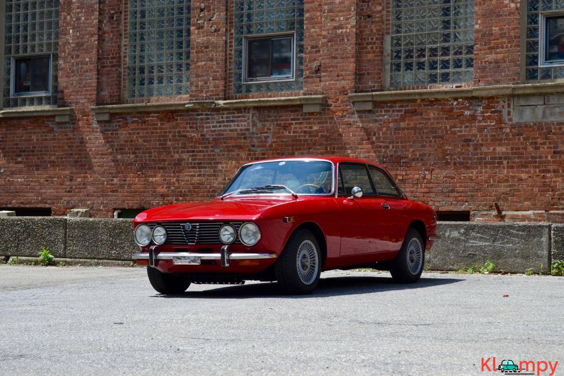 Alfa Romeo GTV 2000 kloompy com 1975108047