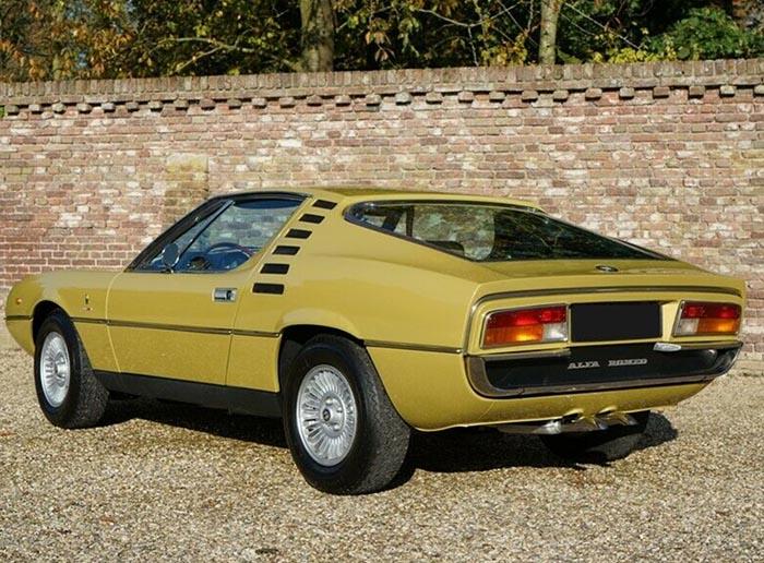Alfa Romeo Montreal 1975 riesen co jp Screenshot_56-1