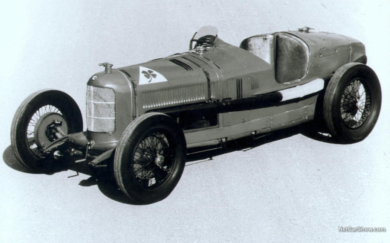 Alfa Romeo P2 1925 a03275c4