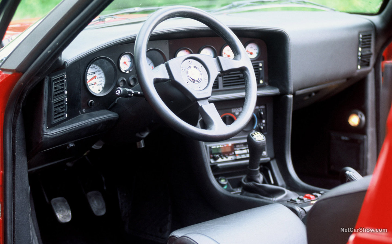 Alfa Romeo RZ 1989 4596ff19