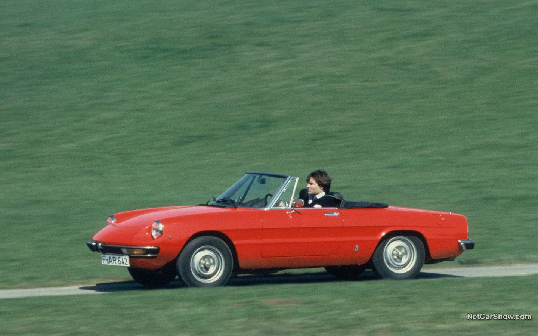 Alfa Romeo Spider 1967 e1cc431f