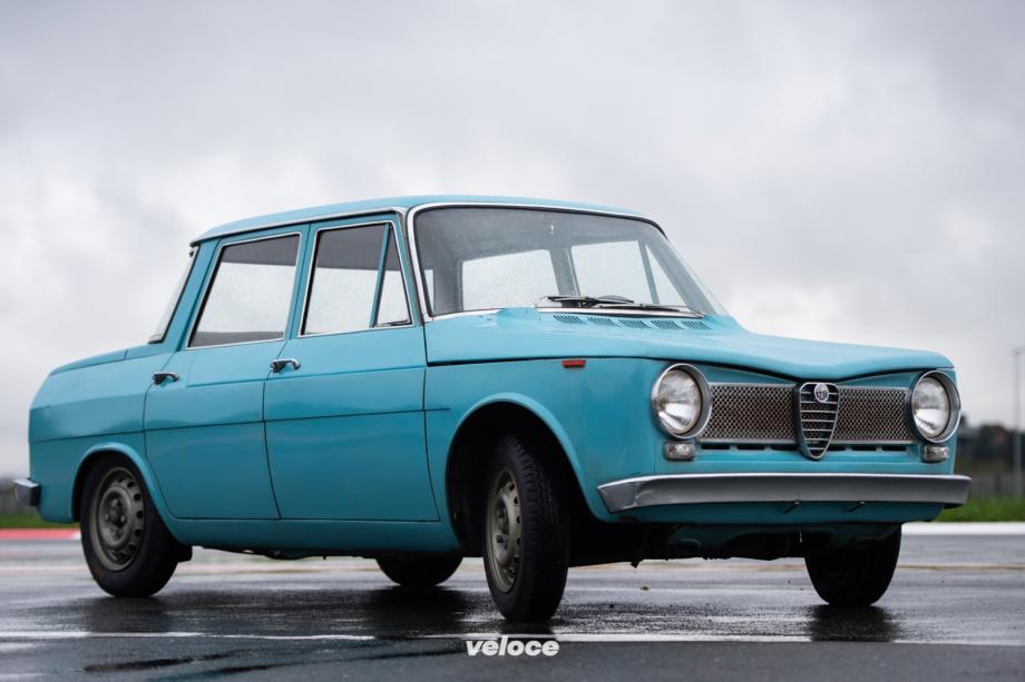 Alfa Romeo Tipo 103 Concept 1962 Backstage_17Nov_03