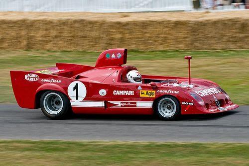 Alfa Romeo Tipo 33 TT 12 1975 pinterst com 3ca001efd5c79f58819b3ab0ce1f9aec--memories-