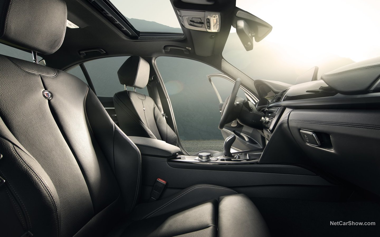 Alpina BMW B3 S Bi-Turbo 2018 644bf633