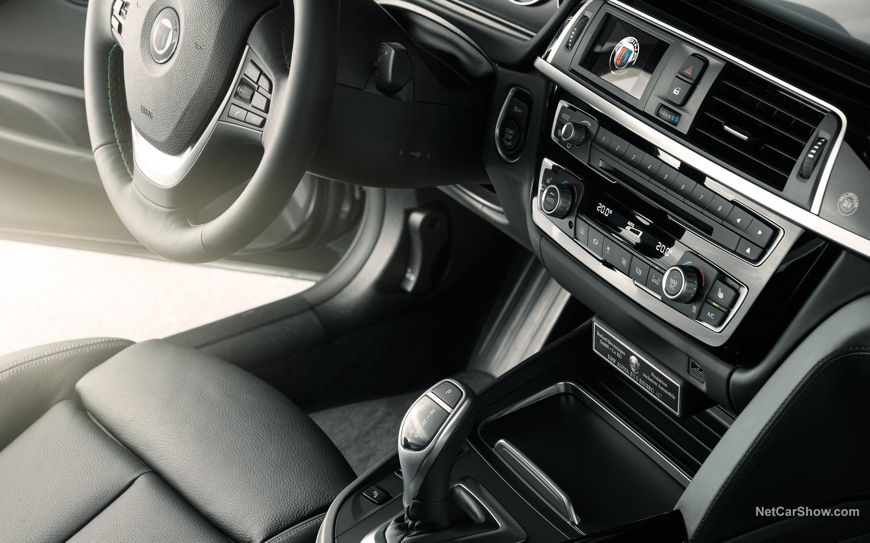 Alpina BMW B3 S Bi-Turbo 2018 bd3bc35d