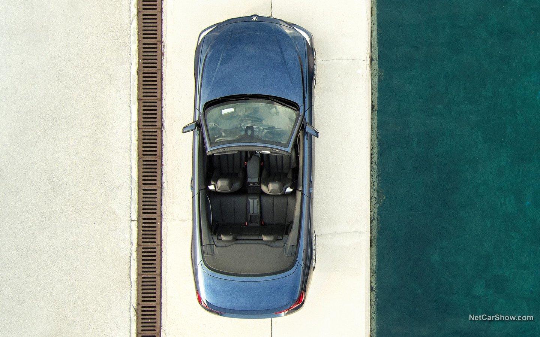 Alpina BMW B4 S Bi-Turbo Convertible 2018 e78270b3
