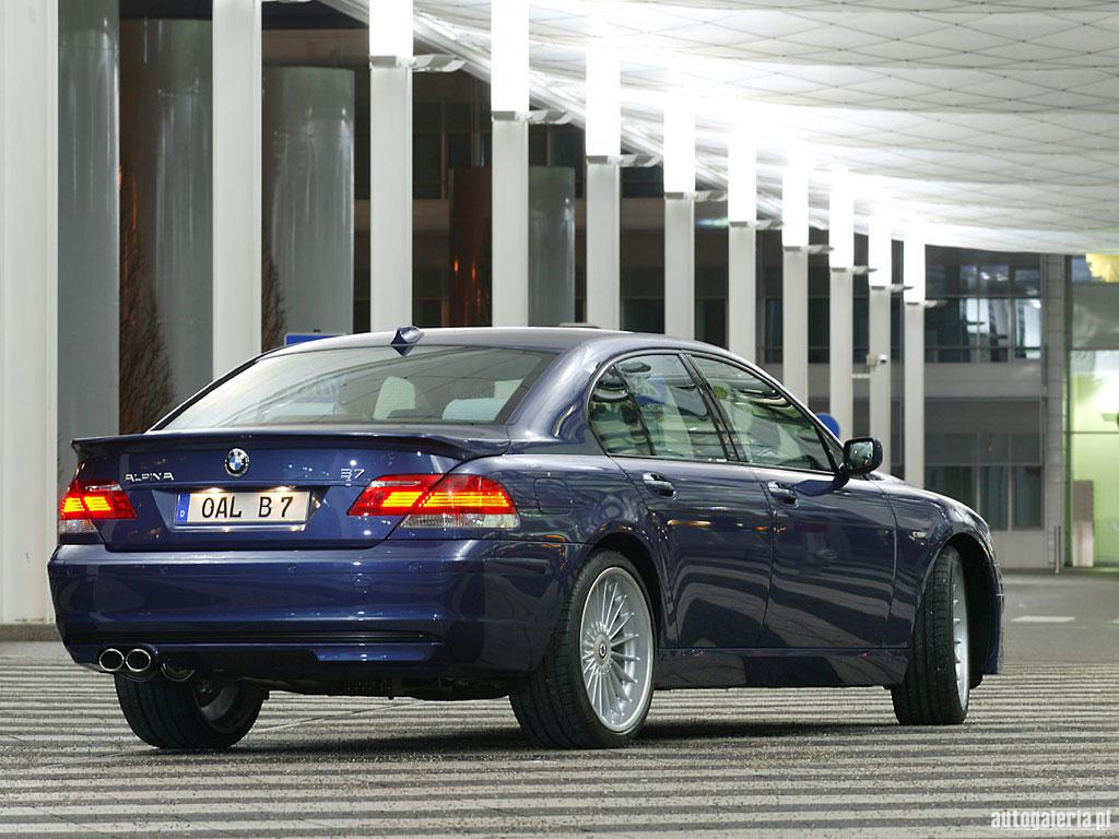 Alpina BMW B7 2005 _03_m