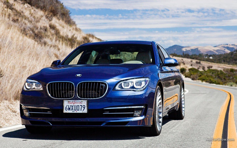 Alpina BMW B7 2013 0a448d9c