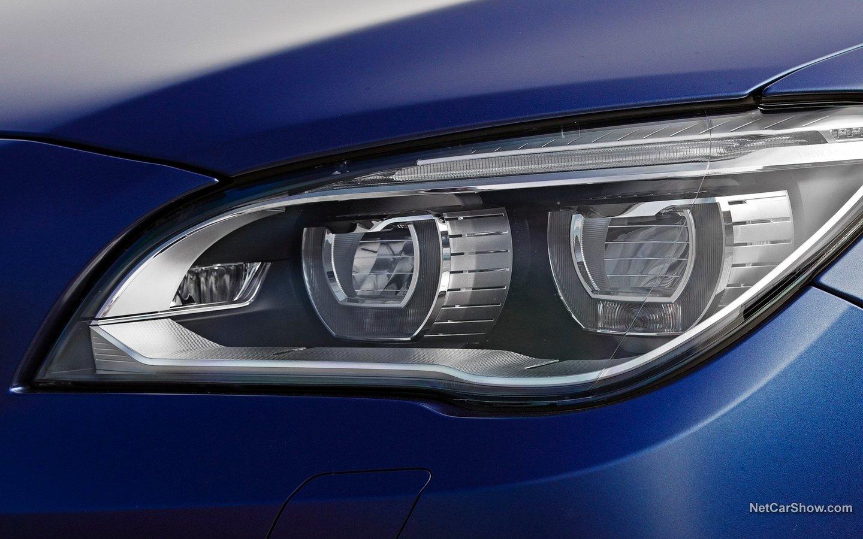Alpina BMW B7 2013 57697a2c